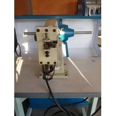 Maquina de Aparar GP1 Morbach