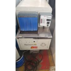 Forno Estabilizador a Frio Tecnomac MT-113