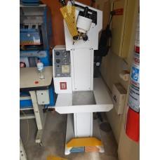Maquina de Fechar Lado Poppi MF-950
