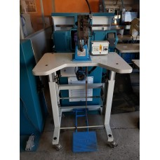 Maquina de Aparar GP-02
