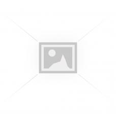 Carimbadeira com Fita de Referência Khel